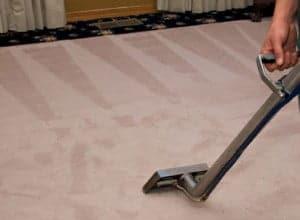 Carpet Cleaning Manhattan Beach California