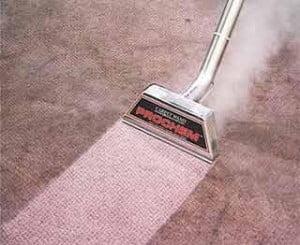 Carpet Cleaning Manhattan Beach Ca Jc S 310 379 8470