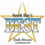 Voted Best Carpet Cleaning Company